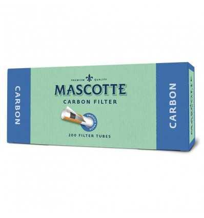 Filtru Mascotte Carbon filter 100