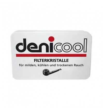 Cristale pipa Denicool 12 g