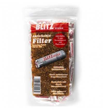 Filtru Blitz UK 200