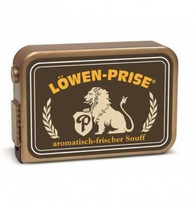 TUTUN DE PRIZAT Lowenprise 10 G