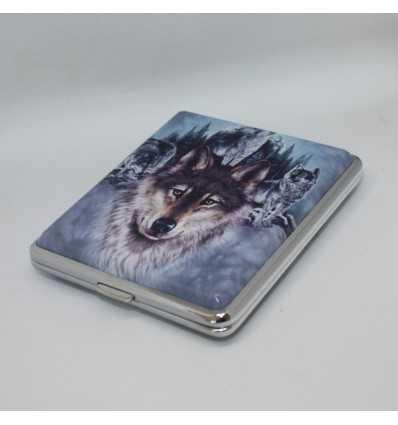 Tabachera 557 Wolf v4
