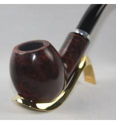 Pipa Vialetto Brown III