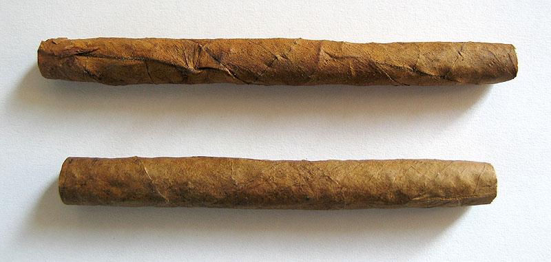 Cigarritos_cohiba_mini.jpg