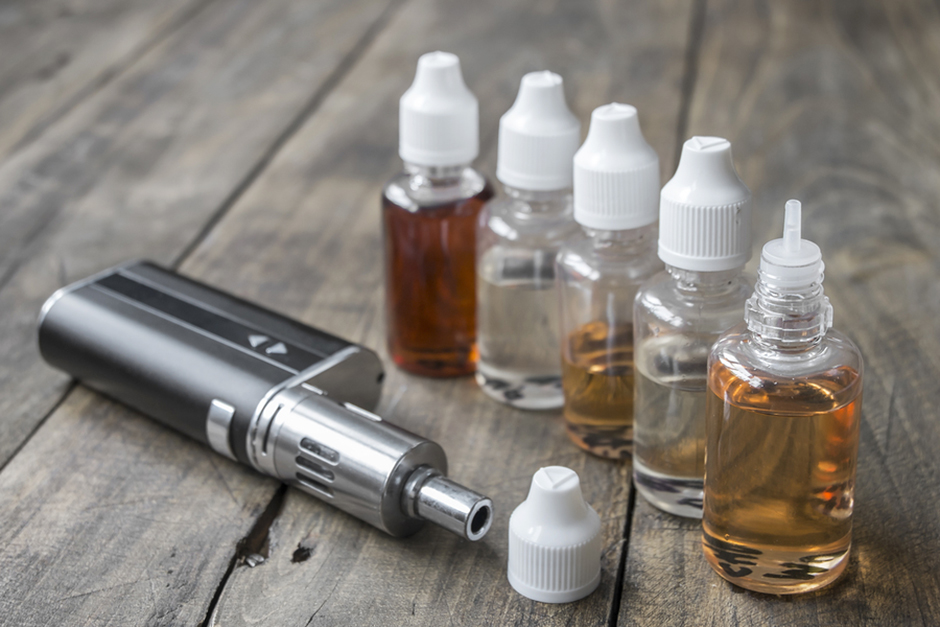beginners-guide-to-choosing-e-liquid-E-c