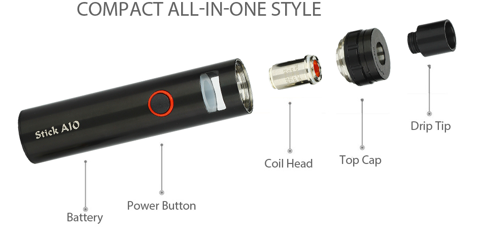 SMOK-Stick-AIO-Kit---1600mAh_06_8ec561.j