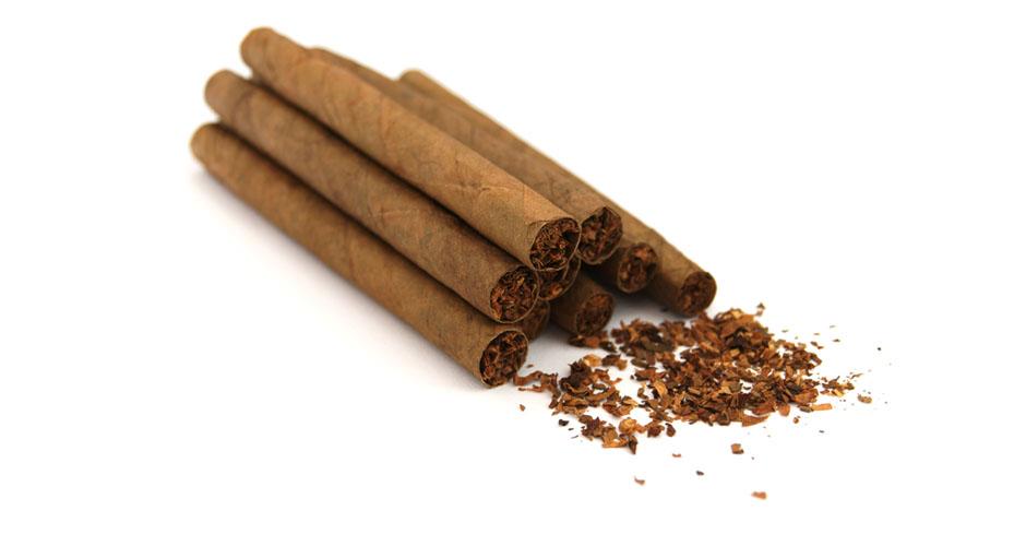 cigars-cigarillos1.jpg