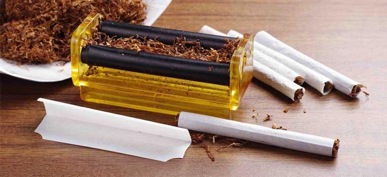 macchinette-per-rollare-tabacco.jpg