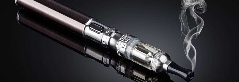 vape-pen-black-800x276.jpg