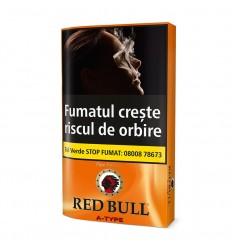 Tutun pentru rulat tigari Red Bull Aromatic 40 g