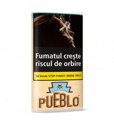 Tutun de Rulat Pueblo 30g