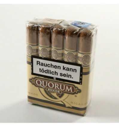 Quorum QUORUM ROBUSTO SHADE (10)