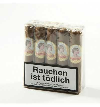 Macarena Macarena Short Robusto Bundle (10)