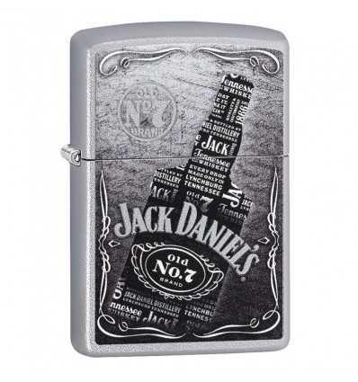 Brichete Zippo Zippo Jack Daniel's®