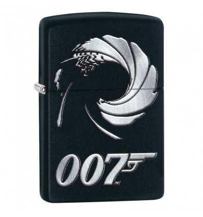 Brichete Zippo Zippo James Bond 007™