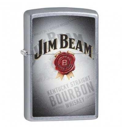 Zippo Jim Beam®