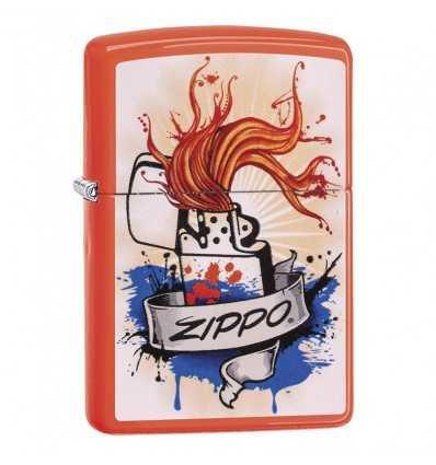 Brichete Zippo Zippo Splash