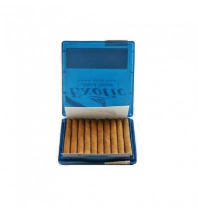 Cigarillos Neos Exotic Mild Flavour 10