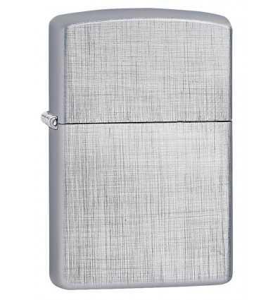 Brichete Zippo Zippo Linen Weave