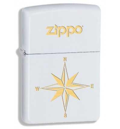 """Brichete Zippo Bricheta ZIPPO 28555 \\""""Star\\"""""""