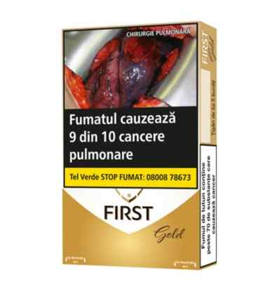 Tigari de foi First GOLD 44g (5)
