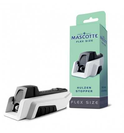 Dispozitiv de încarcat Mascotte Flex