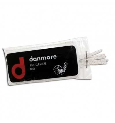 Accesorii pipe Perii curatat pipa Danmore 50