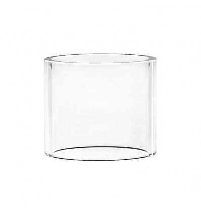 Atomizatoare Premium Tub Sticla - Smok TFV8 Baby