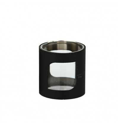 Tub Sticla - Aspire Pocke X Black