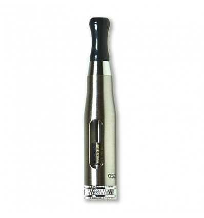 Atomizatoare Premium, Aspire CE5-S BVC Argintiu 1.8 oHm