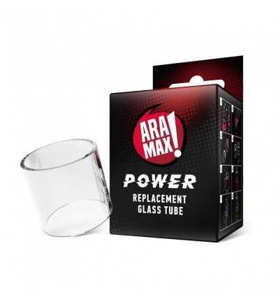 Atomizatoare Premium, Tub Sticla - Aramax Power