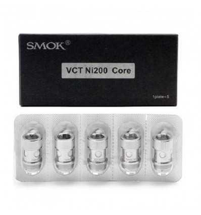 Rezistente Premium, Rezistenta SMOK GCT Ni200 0.2oHm