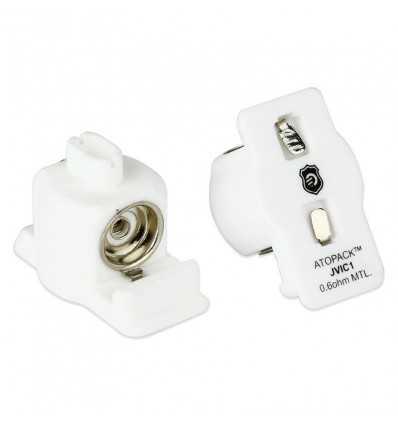Rezistente Premium, Rezistenta Atopack JVIC1 -0.6 ohm