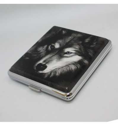 Tabachera 557 Wolf v2