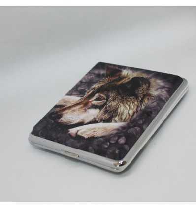 Tabachera 557 Wolf v5