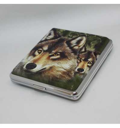 Tabachera 557 Wolf v6