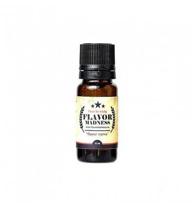 Arome, Aroma - FlavorMadness 10ml - Red Tab