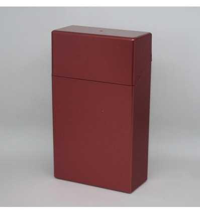 Tabachera 831 Color v1