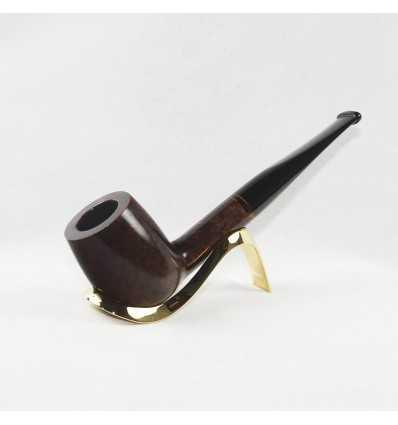 Pipa Del Nobile 213 V