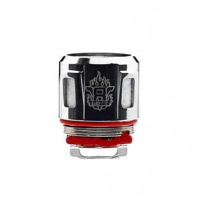 Rezistente Premium, Rezistenta Smok - V8 Baby T12 - 0.15ohm