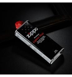 Accesorii Brichete Benzina Zippo 125ml