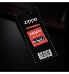 Accesorii Brichete Fitil Zippo