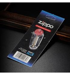 Accesorii Brichete Piatra pentru aprindere Zippo