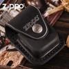 Accesorii Brichete Zippo Port Bricheta Clip Negru
