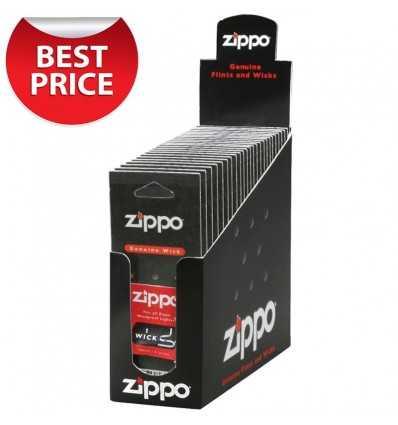 Accesorii Brichete Set Fitile Zippo ( 24 buc )