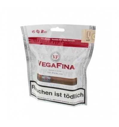 Vega Fina, Vega Fina Perlas Ecobag 10