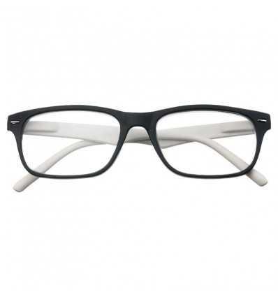 Ochelari de Citit, ZIPPO OCHELARI DE CITIT WHITE B3