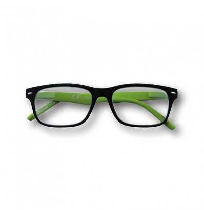 Ochelari de Citit, ZIPPO OCHELARI DE CITIT GREEN B3