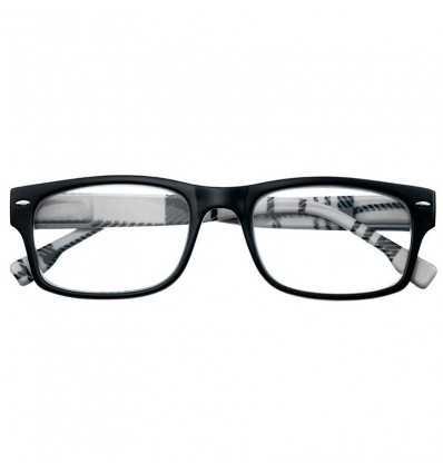 Ochelari de Citit, ZIPPO OCHELARI DE CITIT BLACK B4