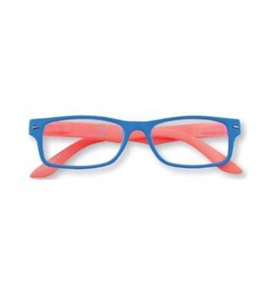 Ochelari de Citit, ZIPPO OCHELARI DE CITIT BLUE B5