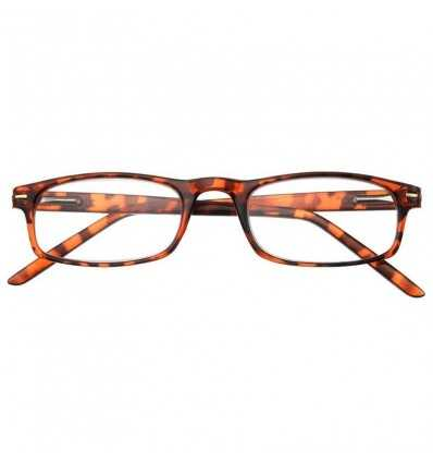 Ochelari de Citit, ZIPPO OCHELARI DE CITIT DEMI B6